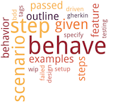 Welcome to behave! — behave 1 2 7 dev1 documentation